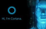 رونمایی مایکروسافت از کورتانا برای آی او اس و اندروید