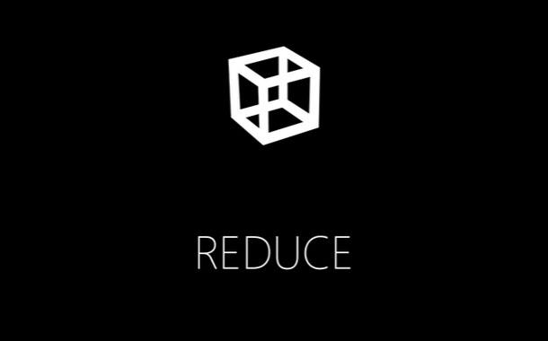 کاهش حجم بدون افت کیفیت با Reduce برای ویندوزفون