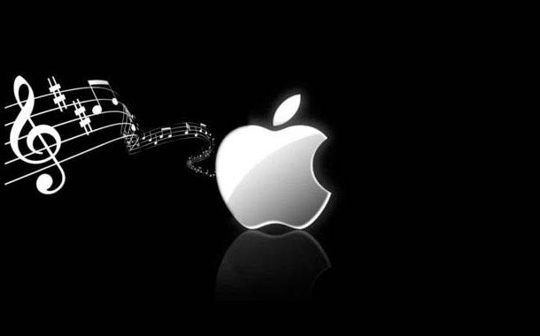 ماهانه ۱۰ دلار، هزینه سرویس موسیقی اپل