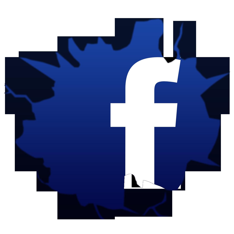 آمارهای فیسبوکی! 1.32 میلیارد کاربر، 30 درصد کاربران فقط با گوشی سراغ فیسبوک می روند!