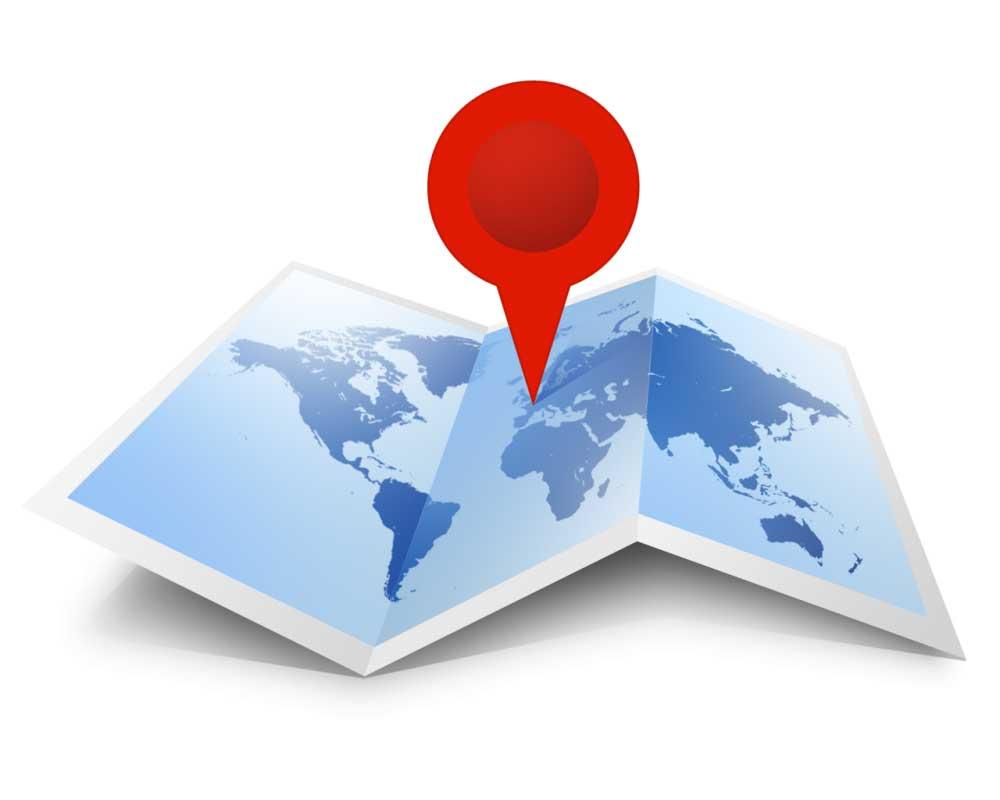 آموزش ساختن محل یا Location  فیک در اندروید