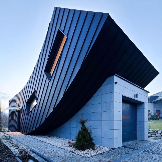 Curved-House-Architecture1-640x640