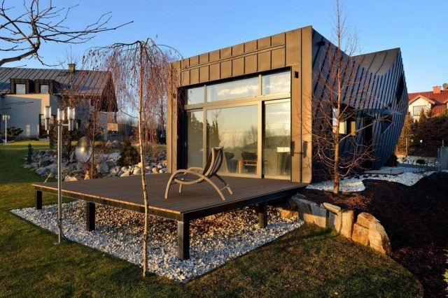 Curved-House-Architecture6-640x426