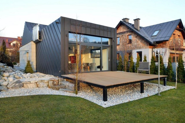 Curved-House-Architecture8-640x426
