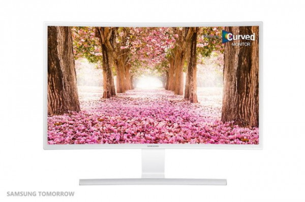 Curved-Monitor_se591c-27-640x424