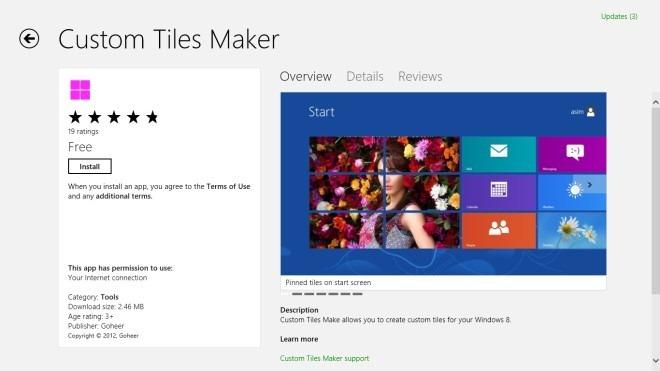 Custome-Tile-Maker_Store