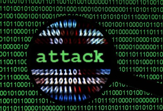 چیزهایی که باید درباره حملات DDOS بدانید