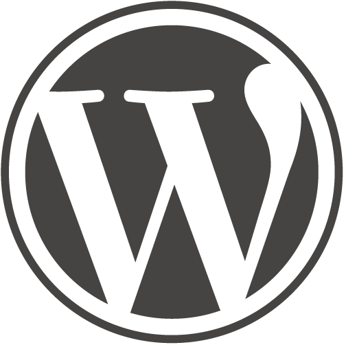 DOS-Vulnerability-Affects-WordPress-3-5-1-2
