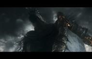 Dark Souls III برای انتشار در سال ۲۰۱۶ با اولین تریلر تایید شد