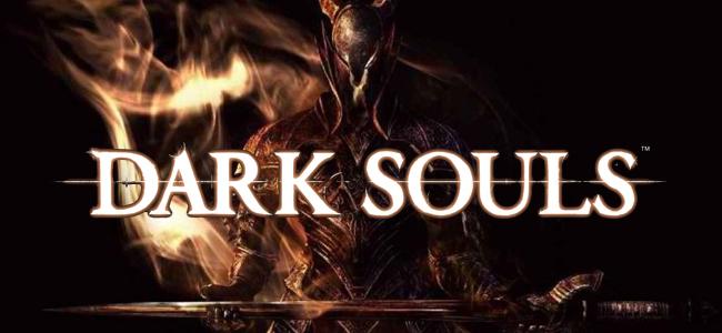 مصاحبه ی GS با کارگردان Dark Soul قبل از انتشار بازی