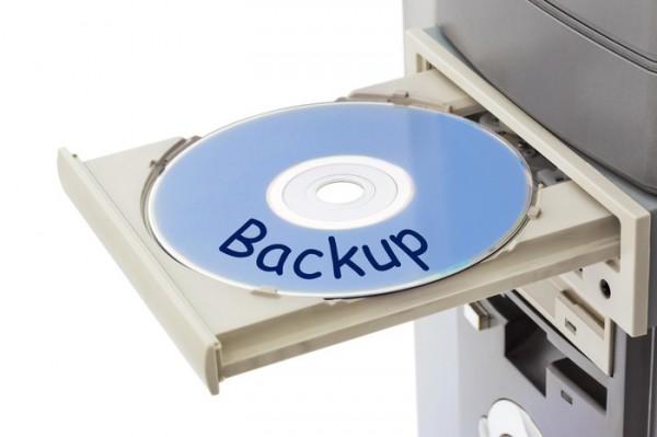 5 برنامه رایگان برای تهیه نسخه پشتیبان از فایل ها