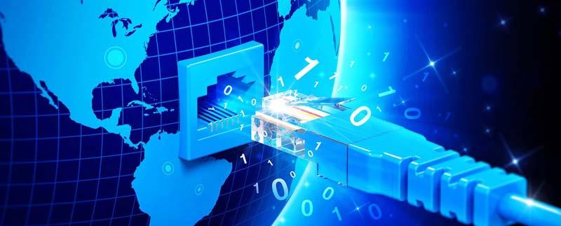 سرعت دسترسی به اینترنت با تراشه پژوهشگران ایرانی چندبرابر می شود