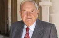 ۶ توصیه پیرِ میلیاردرِ دنیا، دیوید راکفلر برای زندگی شخصی و تجاری