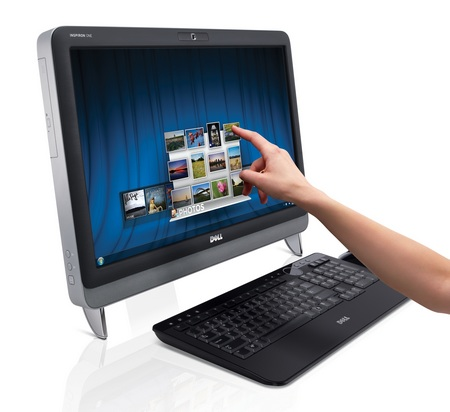 Dell-Inspiron-One-All-in-One-PC