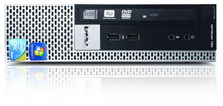 Dell-OptiPlex-780-Ultra-Small-Form-Factor-PC-horizontal
