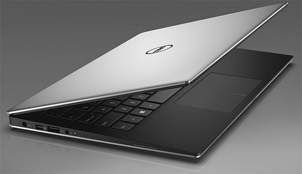 dell-xps-13-rose-gold-w600