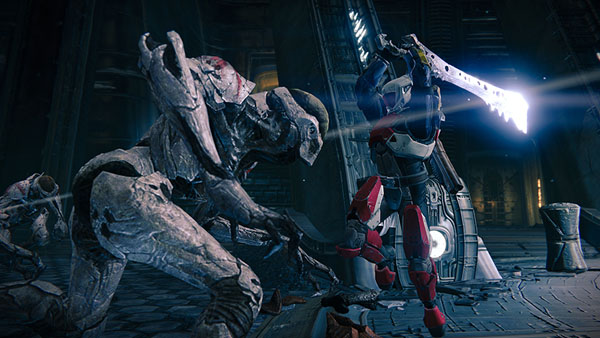 Destiny-500-Mil-Sales