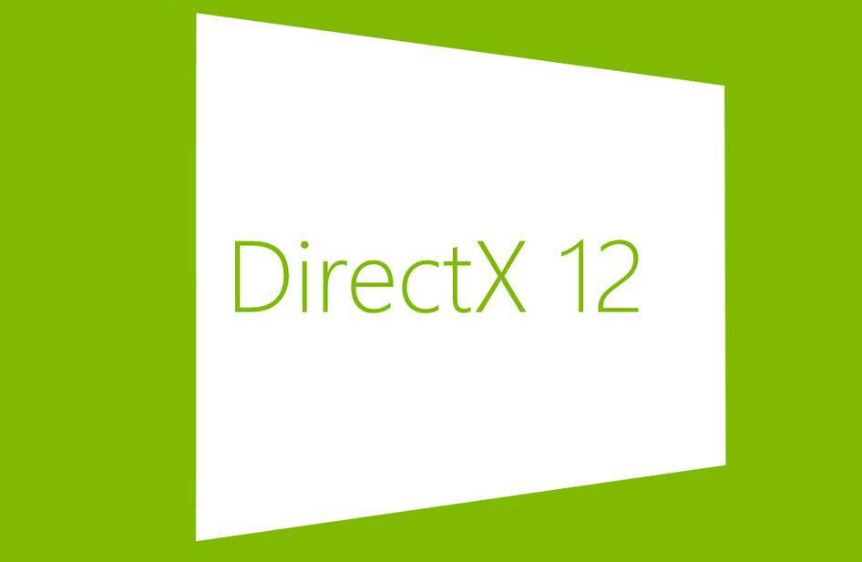 سرویس ریموت پلی XBOX ONE با کیفیت ۷۲۰p/30fps اجرا می شود