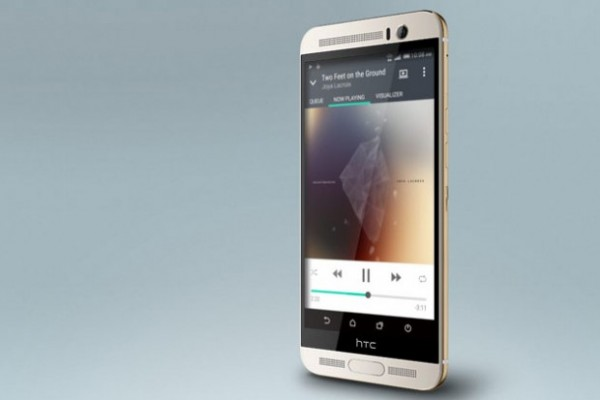discount-on-htc-one-m9-plus-in-china-620x413