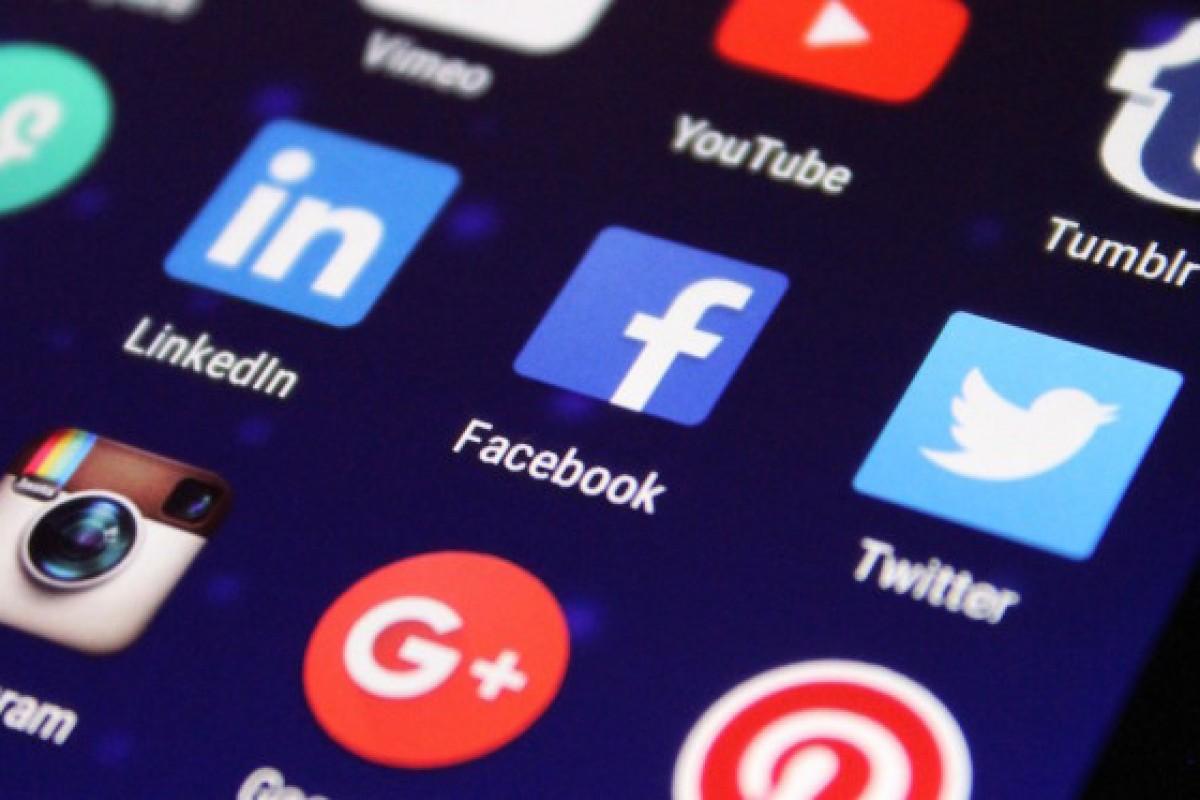 آیا می دانید روزانه چقدر در شبکه های اجتماعی می گذرانید؟ ( روش محاسبه )