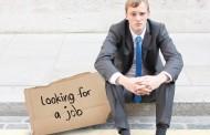 آیا می دانید چرا شغل دلخواهتان را پیدا نمی کنید؟