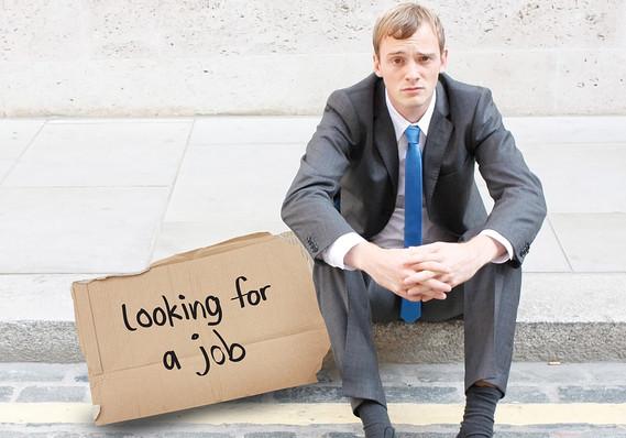 آیا می دانید چرا شغل دلخواهتان را پیدا نمی کنید