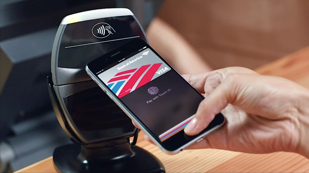 Double-click-the-home-button-FROM-THE-LOCKSCREEN-to-go-directly-into-Apple-Pay.jpg