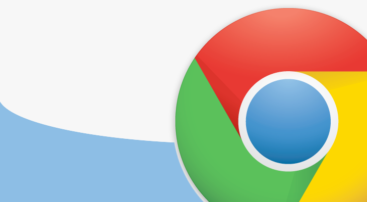 گوگل داکز به زودی به دراپ باکس خواهد آمد