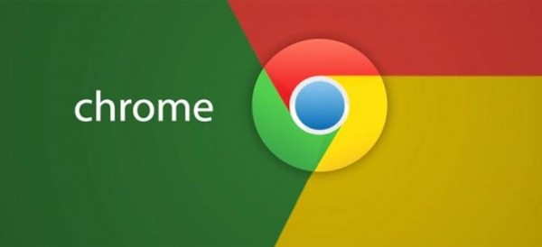 Download-Google-Chrome-30-0-1599-69-Stable