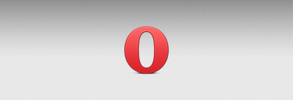 Download-Opera-15-Stable-2