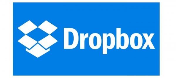 dropbox-logo-600x267