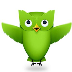 یادگیری آسان زبان های خارجی به کمک Duolingo