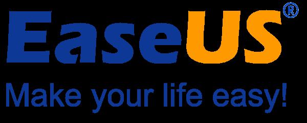easeus anniversary-campaign