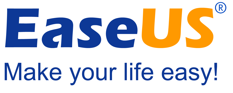 در مسابقه EaseUS شرکت کنید و ۴۰ دلار جایزه بگیرید
