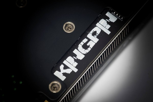 EVGA-GTX-980-Classified-KingPin