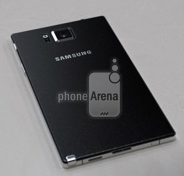Earlier-leak-of-the-Samsung-Galaxy-Note-4
