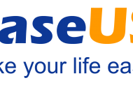 آموزش بازیابی یا ریکاوری اطلاعات با نرم افزار EaseUS