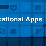 Educational-apps