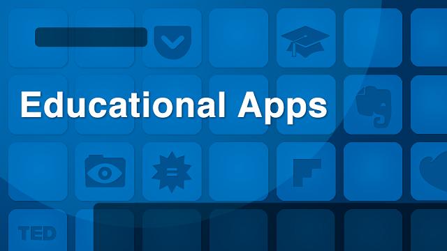 9 برنامه برتر اندرویدی در حوزه های آموزشی و آکادمیک