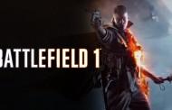 مشخصات سخت افزاری مورد نیاز بازی Battlefield 1