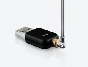 Elgato-EyeTV-DTT-Deluxe-TV-tuner-micro-stick-with-antenna