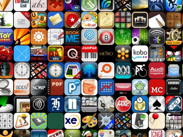 Eliminate-apps-that-you-dont-need