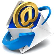 قوانین ایمیل مارکتینگ