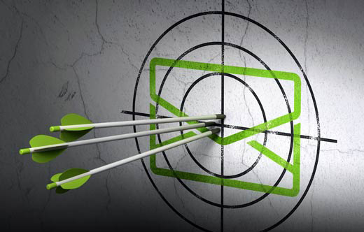 آموزش ایمیل مارکتینگ: 7 روش برای رشد و تقویت استراتژی های ایمیل مارکتینگ شما