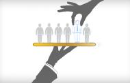 چگونه در ترغیب کارفرما به استخدام خود موفق شویم؟