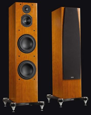 Epos-Encore-50-Loudspeaker
