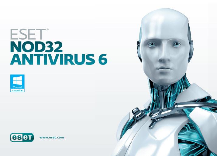 Eset-NOD32-Antivirus-6