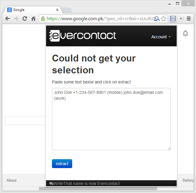 Evercontact-for-Chrome-3