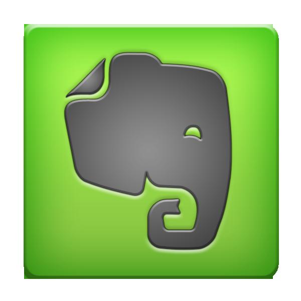 ۱۰ نکته و ترفند در برنامه اورنوت (Evernote) – بخش اول