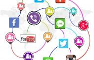 چگونه از شبکه های اجتماعی به منظور افزایش مهارت های خود استفاده کنیم؟
